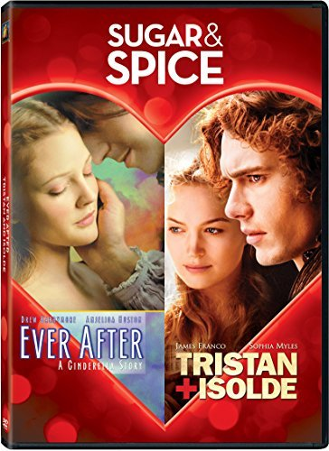 Ever After Tristan & Isolde Ever After Tristan & Isolde Ws Nr