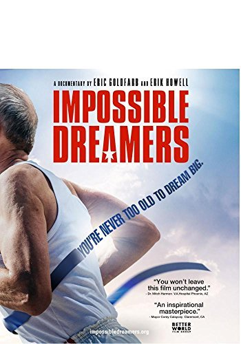 impossible-dreamers-impossible-dreamers-blu-ray-mod-this-item-is-made-on-demand-could-take-2-3-weeks-for-delivery