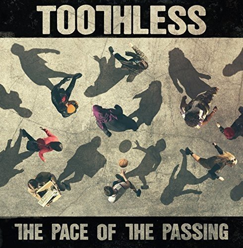 toothless-pace-of-the-passing