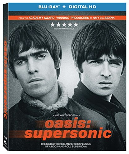 oasis-oasis-supersonic-blu-ray-dc-r
