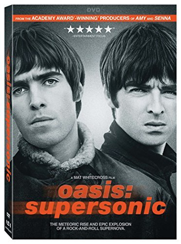 oasis-oasis-supersonic-dvd-r