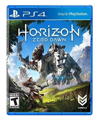 ps4-horizon-zero-dawn