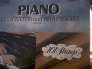 one-hundred-one-strings-piano-concertos-rhapsodies