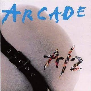 arcade-a-2