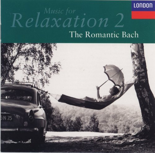 music-for-relaxation-vol-2-romantic-bach
