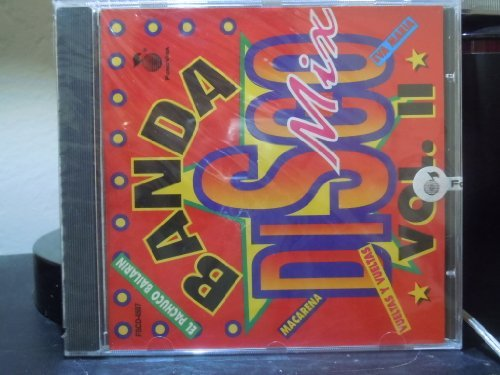 banda-disco-mix-vol-2-banda-disco-mix