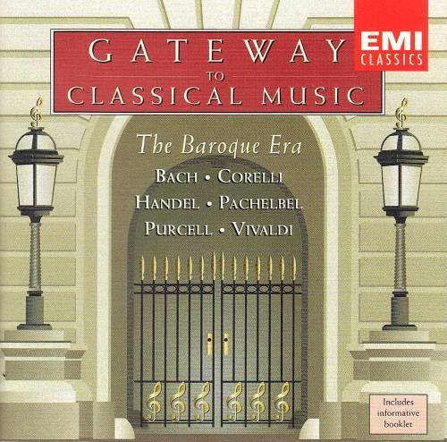 gateway-to-classical-music-baroque