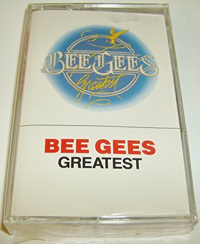 bee-gees-greatest
