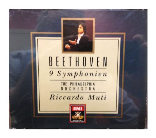 lv-beethoven-sym-1-9-comp-ovt-muti-philadelphia-orch
