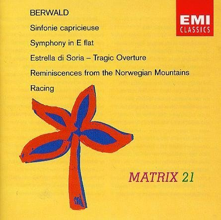 f-berwald-sym-capricieuse-racing-bjorlin-royal-phil-orch-bjorlin-royal-phil-orch