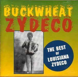 zydeco-buckwheat-best-of-louisiana