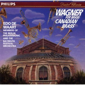 canadian-brass-wagner-for-brass-canadian-brass-de-waart-various