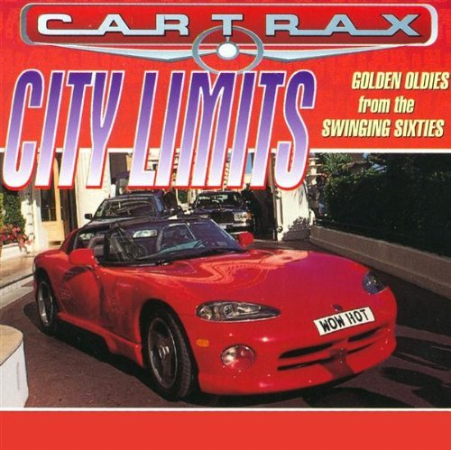 car-trax-city-limits-foundations-fortunes-zombies-car-trax