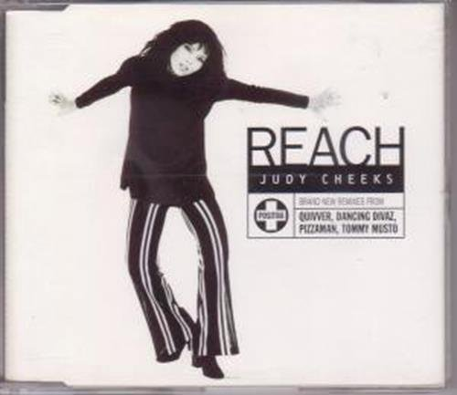judy-cheeks-reach