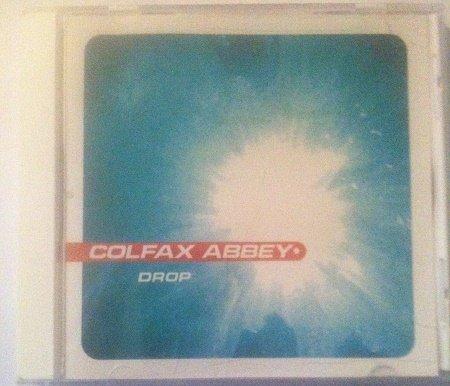 Colfax Abbey/Drop