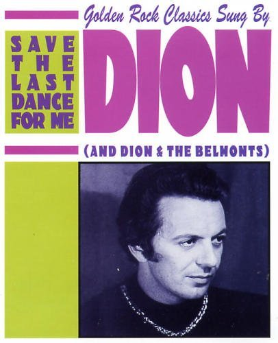 dion-save-the-last-dance-for-me