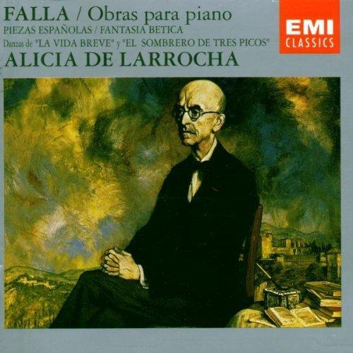 m-de-falla-piano-works