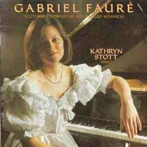 g-faure-piano-works-vol-1