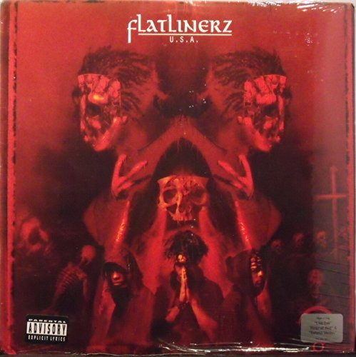 flatlinerz-usa-under-satans-authorit