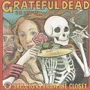 Grateful Dead/Skeletons From The Closet