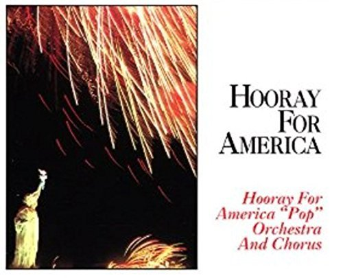 hooray-for-america-pop-orch-hooray-for-america