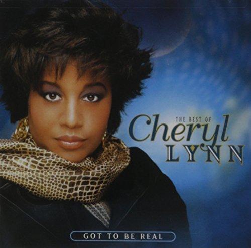 cheryl-lynn-got-to-be-real-best-of
