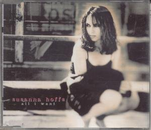Susanna Hoffs All I Want