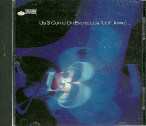 us3-come-on-everybody-get-down-