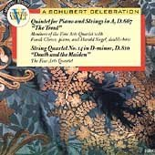 f-schubert-qnt-pno-trout-qrt-string-no14