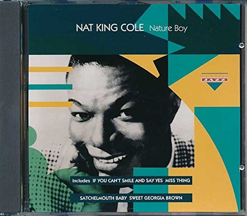 nat-king-cole-nature-boy