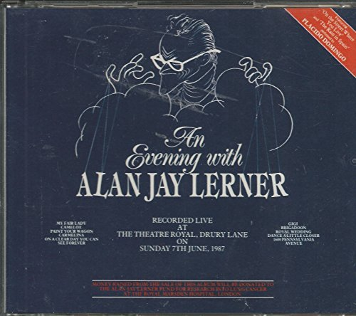alan-jay-lerner-evening-with