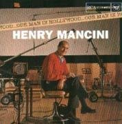 henry-mancini-our-man-in-hollywood-import