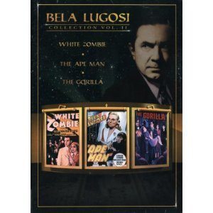 bela-lugosi-vol-2-bela-lugosi-collection-clr-nr
