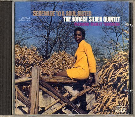 horace-silver-serenade-to-a-soul-sister