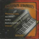 Accordion Favorites Accordion Favorites