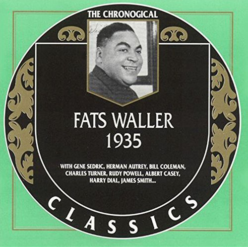 fats-waller-1935-import-fra