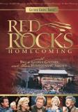 Gaither Bill & Gloria Red Rocks Homecoming