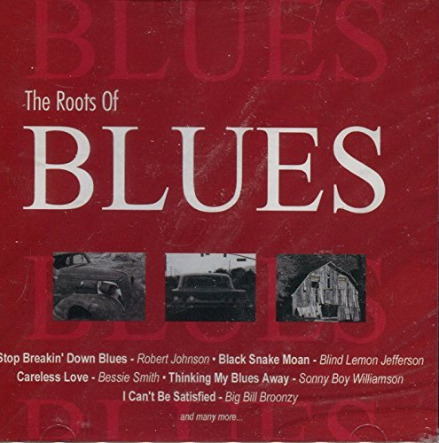 roots-of-blues-roots-of-blues
