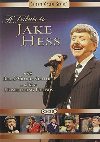 bill-gloria-gaither-tribute-to-jake-hess