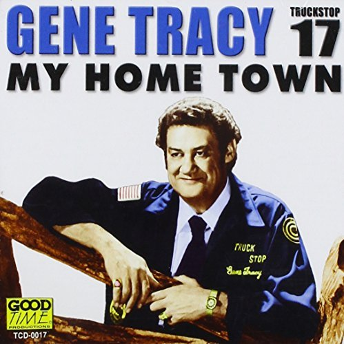 gene-tracy-my-home-town