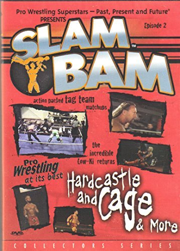 slam-bam-vol-2-bam-bam-bigelow-more