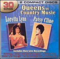 queens-of-country-music-queens-of-country-music-2-cd