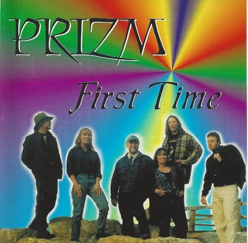 Prizm First Time