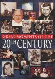20th Century 20th Century 3 DVD Set