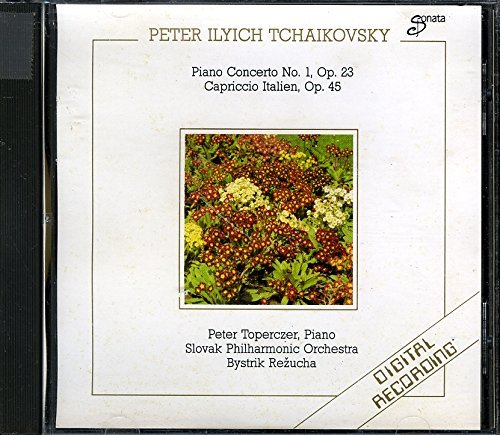 peter-ilyich-tchaikovsky-peter-toperczer-slovak-ph-tchaikovsky-piano-concerto-no-1-in-b-flat-minor-