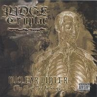 Judge Cryptic Nuclear Winter