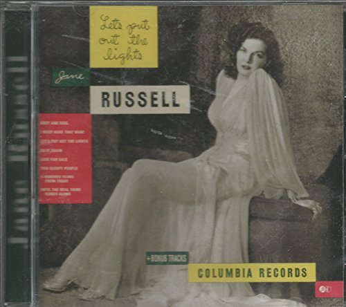 jane-russell-lets-put-out-the-lights