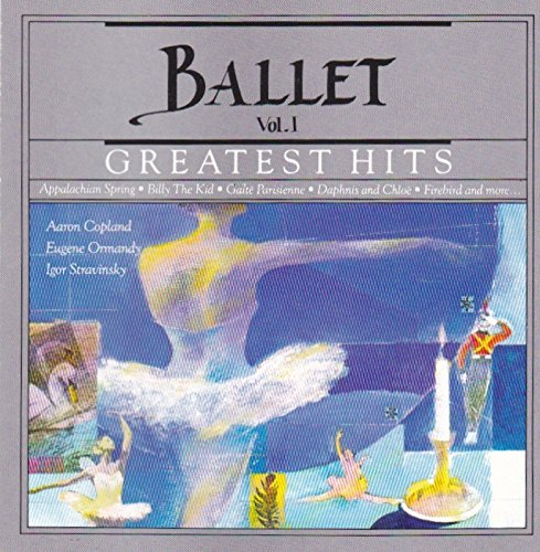 greatest-hits-of-the-ballet-vol-1-greatest-hits-of-the-ballet