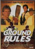 Ground Rules DVD