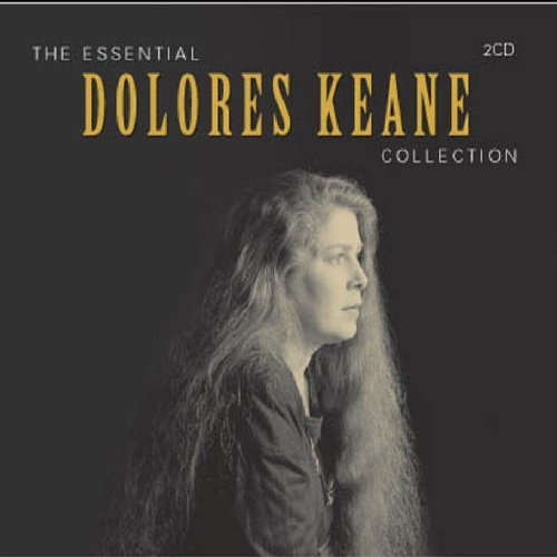Dolores Keane Essential Collection